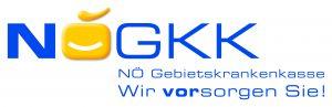 Logo_NOEGKK