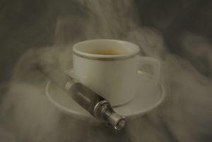 coffee-684067_1280
