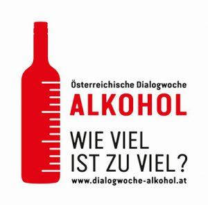 Dialogwoche-Logo_RGB_web