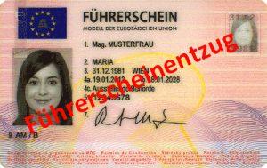 Von Republik Österreich, Bundesministeriums für Verkehr, Innovation und Technologie - Österreichische Staatsdruckerei Wien, Gemeinfrei, https://commons.wikimedia.org/w/index.php?curid=24914270